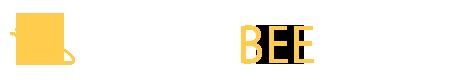 Native Bee Hives
