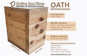 OATH_dimensionsguide