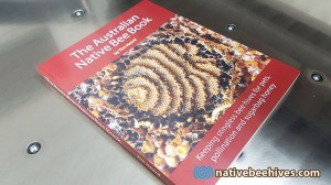 TimHeard NativeBeeBook2