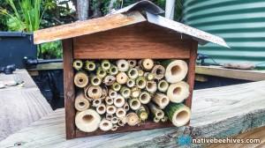 nativebeehives_bamboohouse2