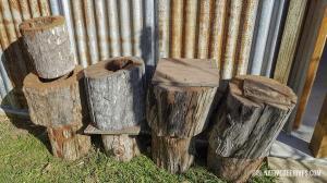 nbh logs 11082017