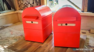 nbh mailboxhive2