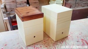 nbh obsevehoneybox 290918