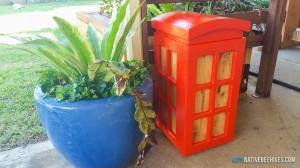 nbh phoneboxhive12