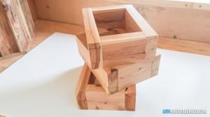 nbh utilitybox1