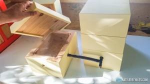 nbh utilitybox130117a