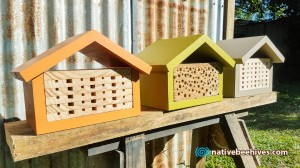 solitarybeehotels_3together